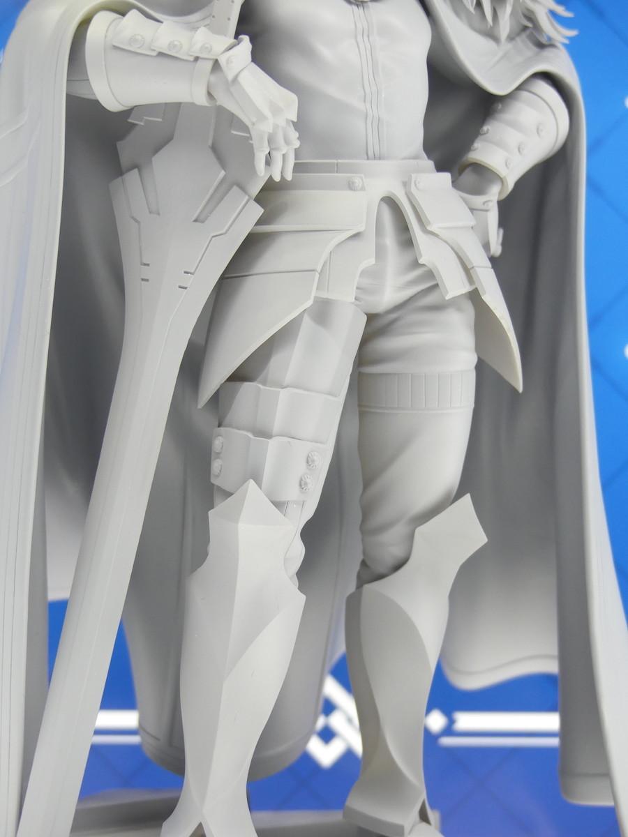 f:id:dagashiya-kei-chan:20191203092214j:plain