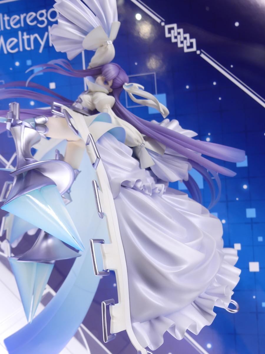f:id:dagashiya-kei-chan:20191203093014j:plain