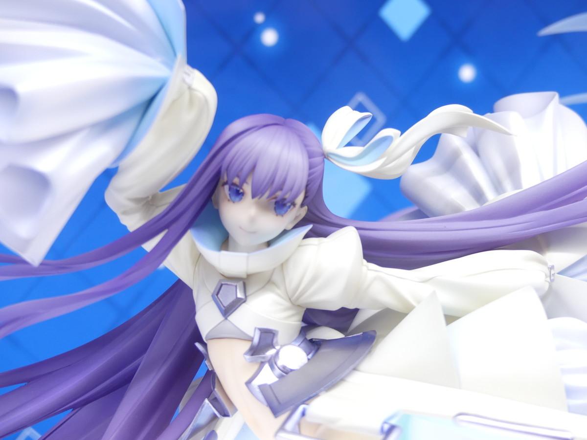 f:id:dagashiya-kei-chan:20191203093221j:plain
