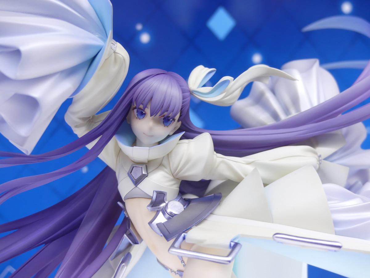 f:id:dagashiya-kei-chan:20191203093239j:plain