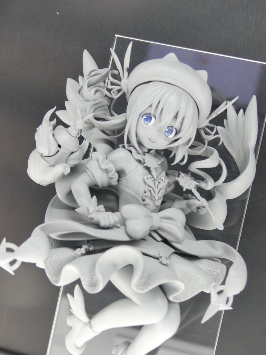 f:id:dagashiya-kei-chan:20191206091529j:plain