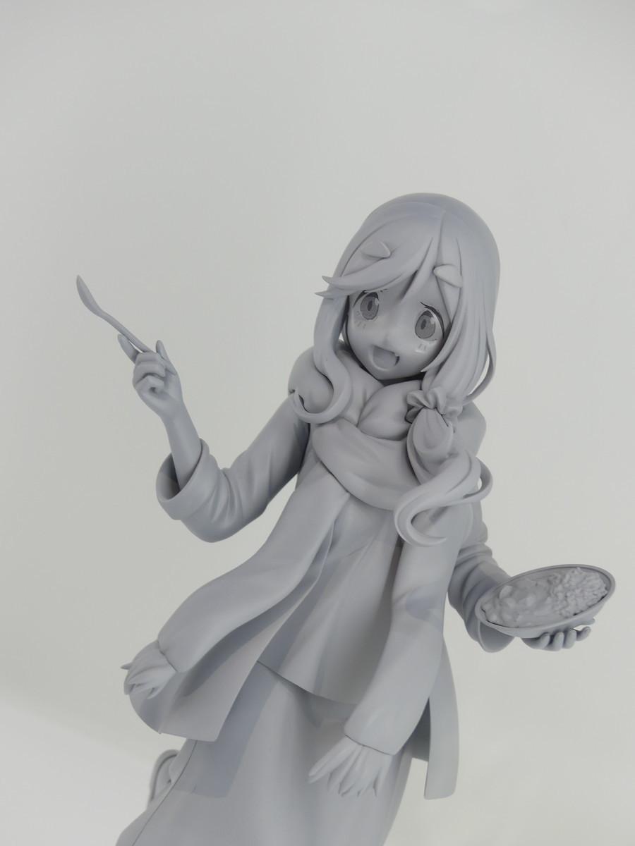 f:id:dagashiya-kei-chan:20191206092743j:plain