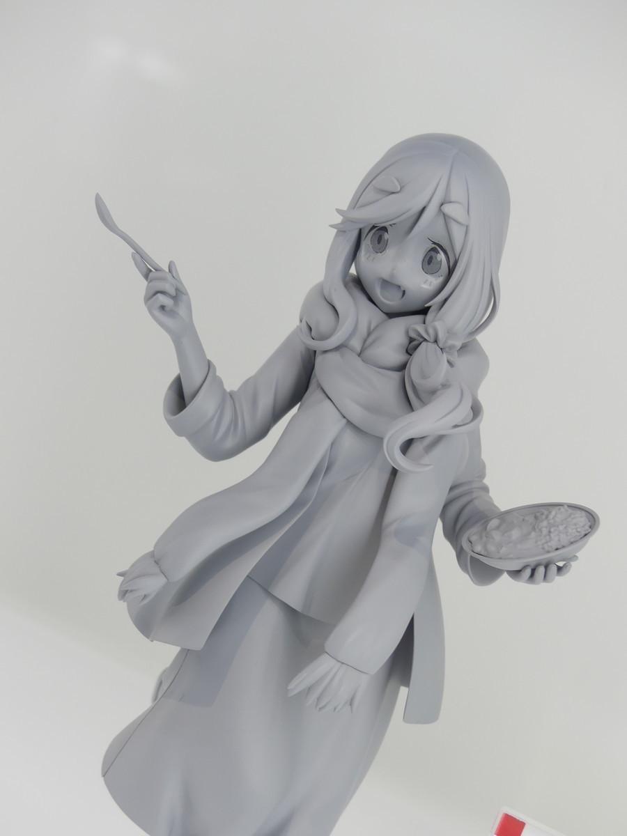 f:id:dagashiya-kei-chan:20191206092758j:plain