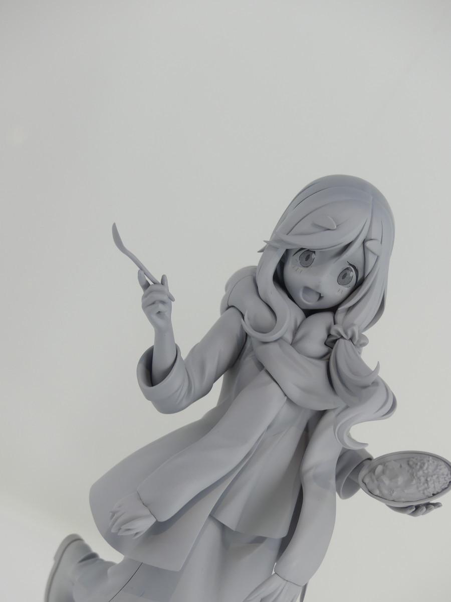 f:id:dagashiya-kei-chan:20191206092817j:plain