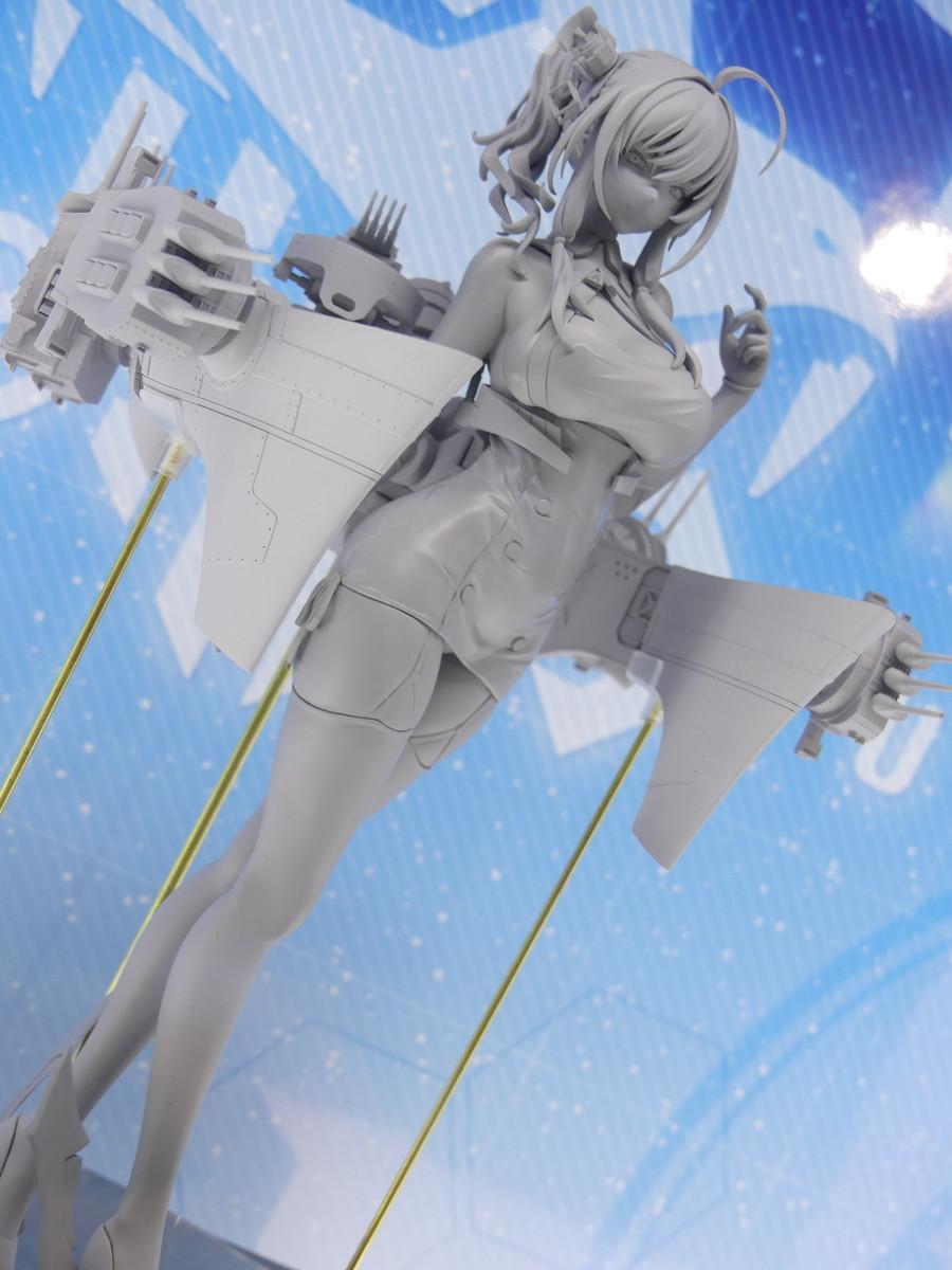 f:id:dagashiya-kei-chan:20191207083905j:plain