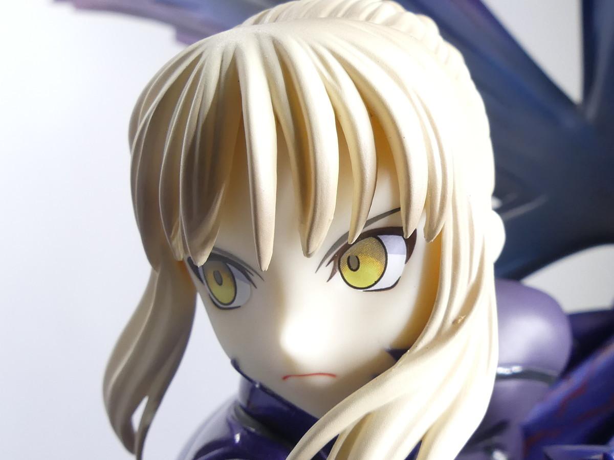 f:id:dagashiya-kei-chan:20191214173446j:plain