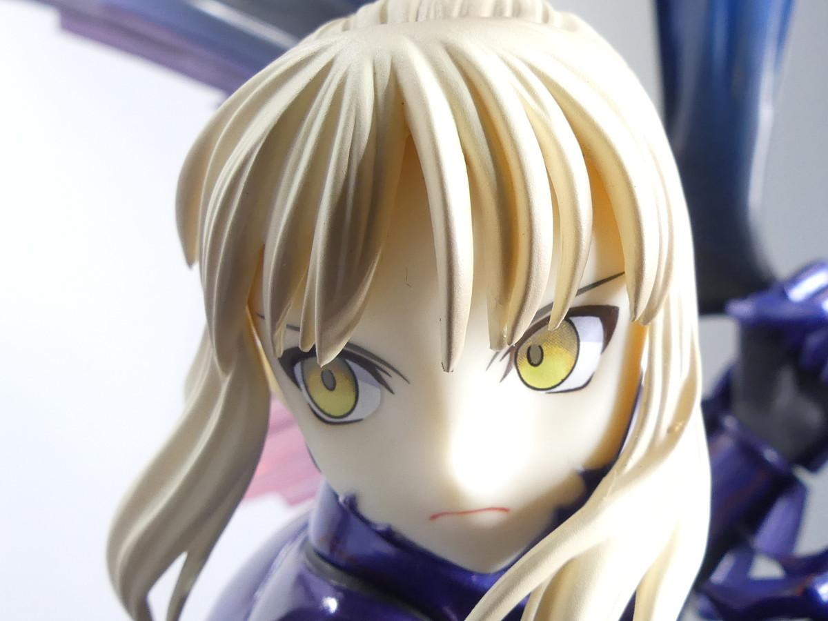 f:id:dagashiya-kei-chan:20191214173459j:plain