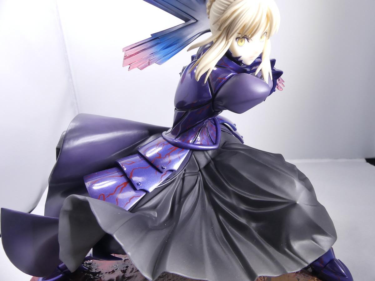 f:id:dagashiya-kei-chan:20191214173627j:plain