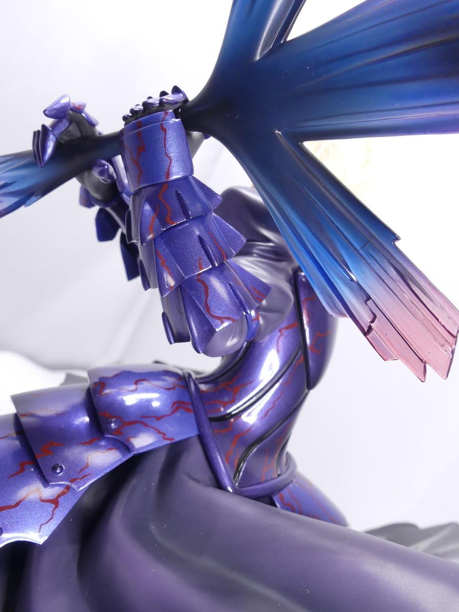 f:id:dagashiya-kei-chan:20191214173928j:plain