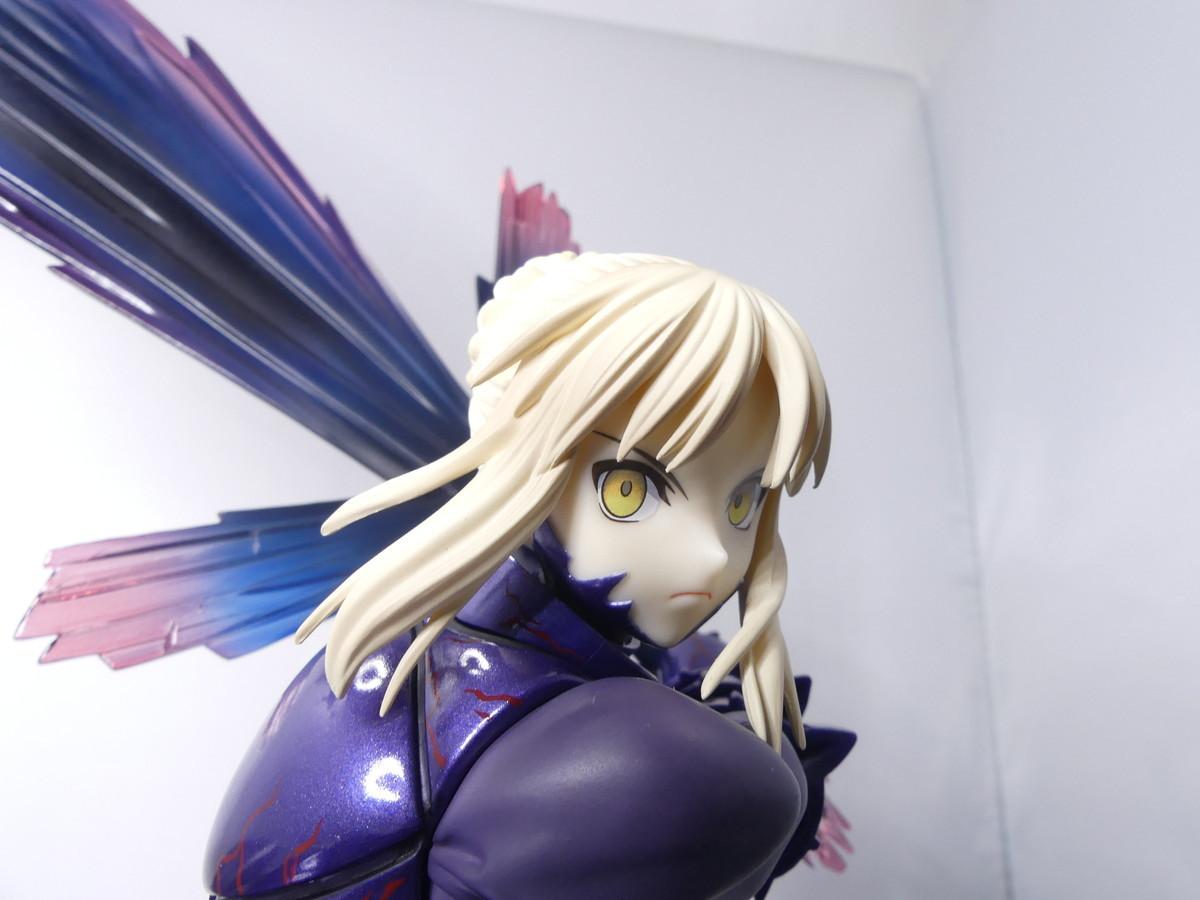 f:id:dagashiya-kei-chan:20191214175133j:plain