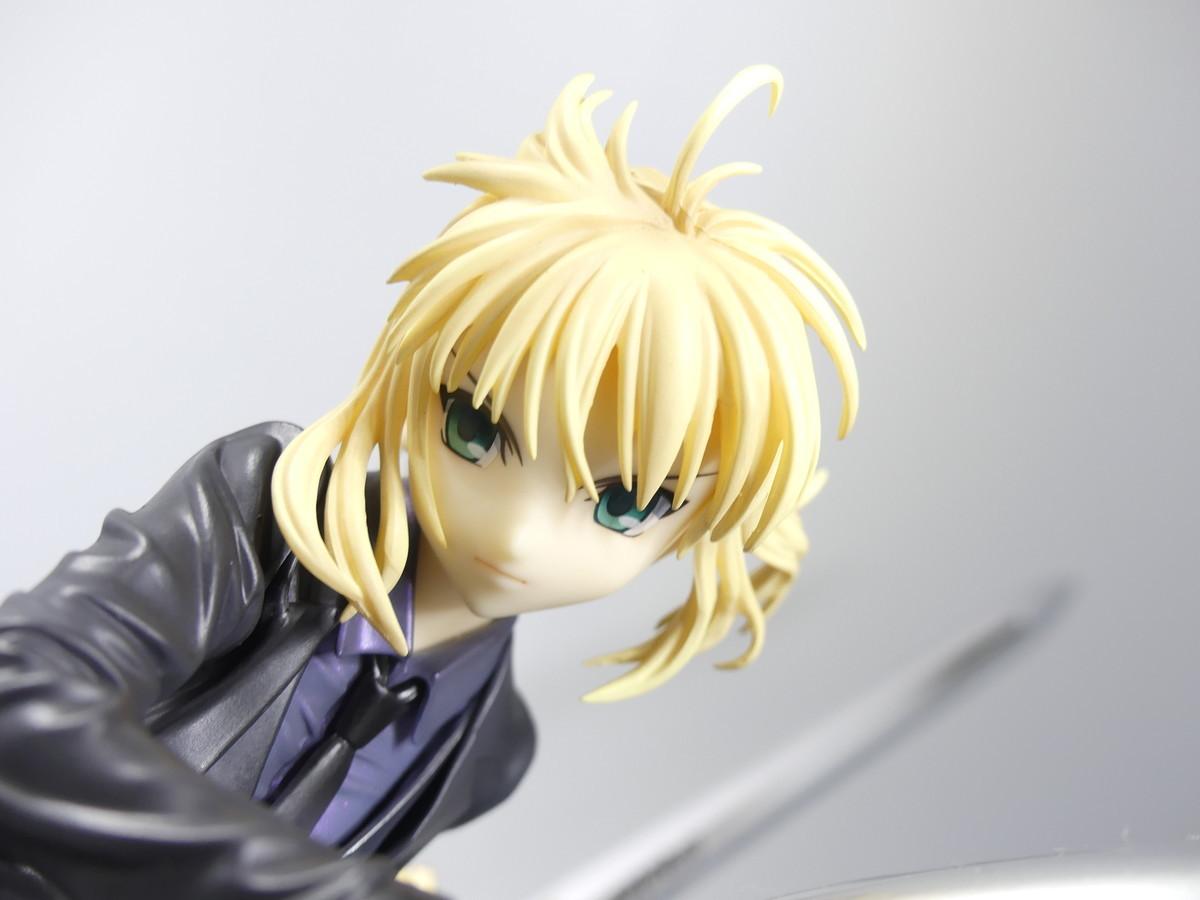 f:id:dagashiya-kei-chan:20191218104517j:plain