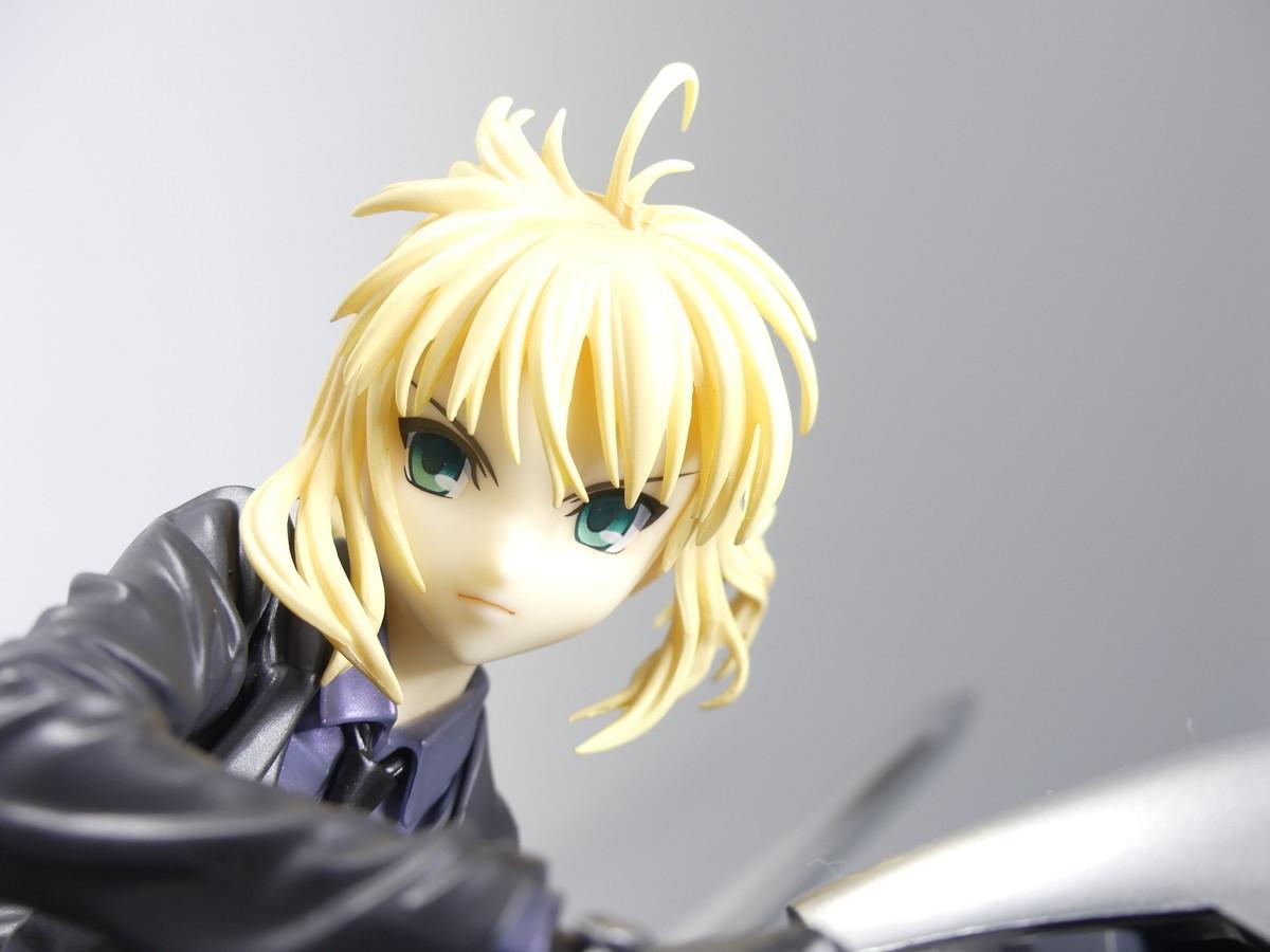 f:id:dagashiya-kei-chan:20191218104533j:plain