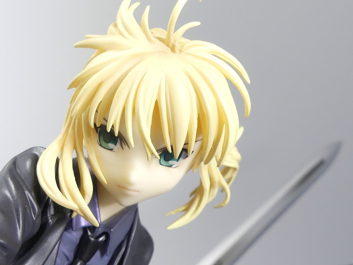 f:id:dagashiya-kei-chan:20191218104727j:plain