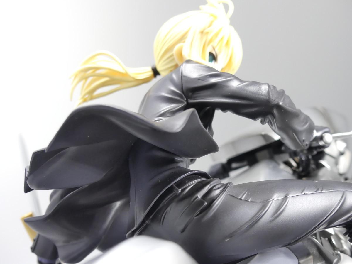 f:id:dagashiya-kei-chan:20191218104845j:plain