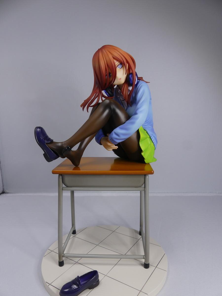f:id:dagashiya-kei-chan:20191219231748j:plain