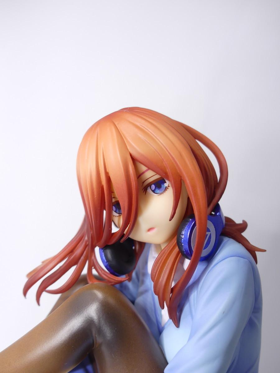 f:id:dagashiya-kei-chan:20191219232004j:plain