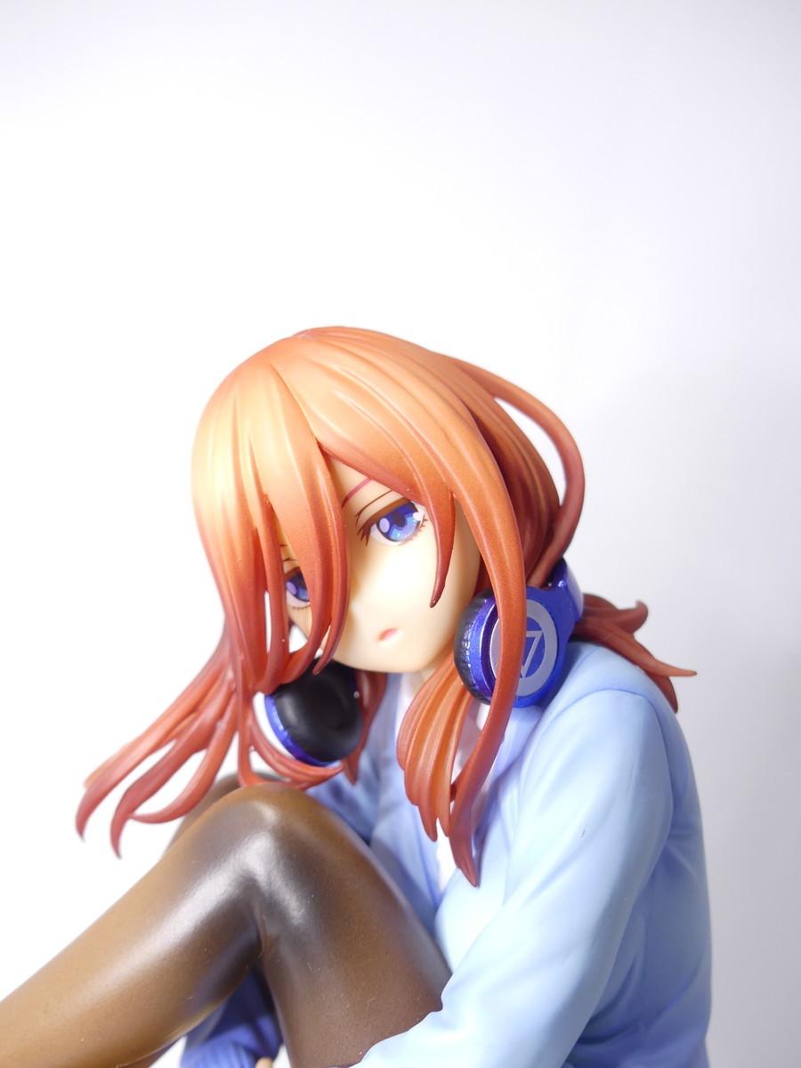 f:id:dagashiya-kei-chan:20191219232017j:plain