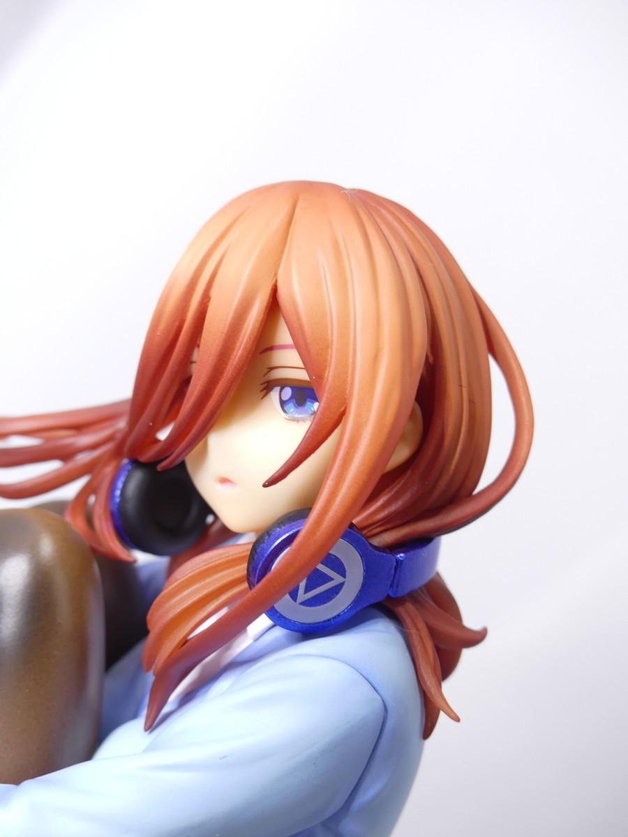f:id:dagashiya-kei-chan:20191219232102j:plain
