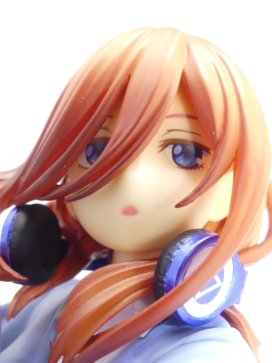 f:id:dagashiya-kei-chan:20191219232236j:plain