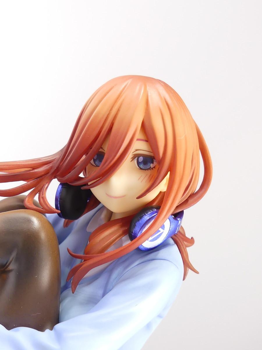 f:id:dagashiya-kei-chan:20191219232842j:plain