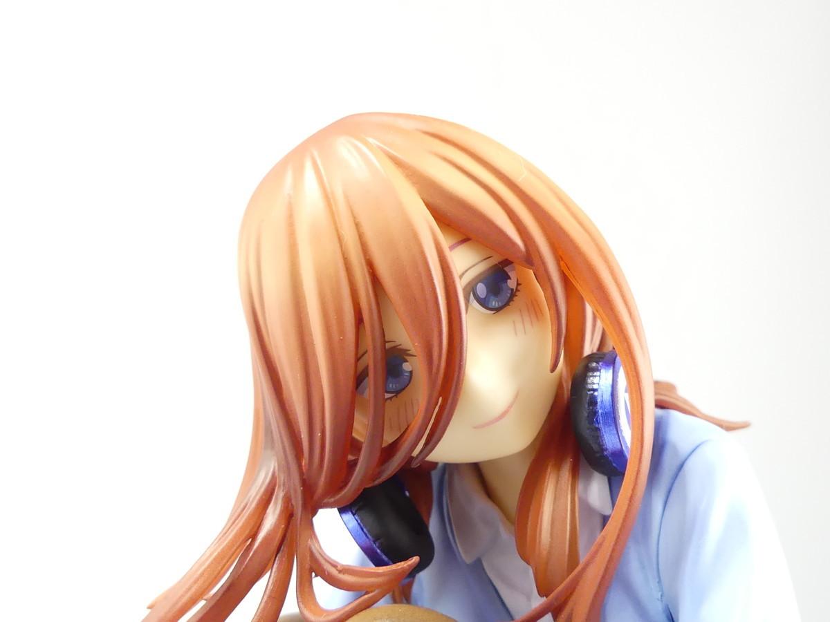 f:id:dagashiya-kei-chan:20191219232907j:plain