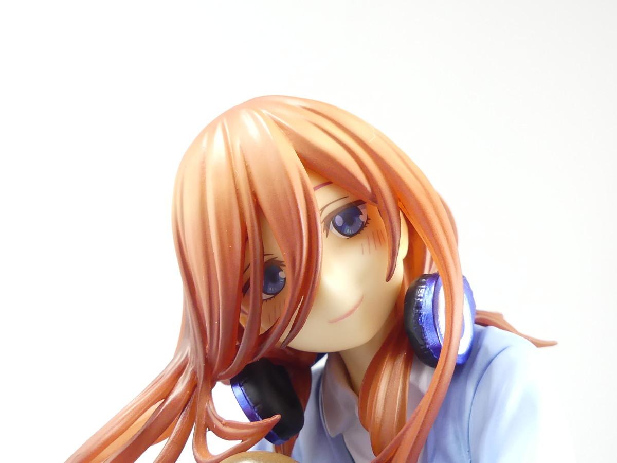 f:id:dagashiya-kei-chan:20191219232920j:plain