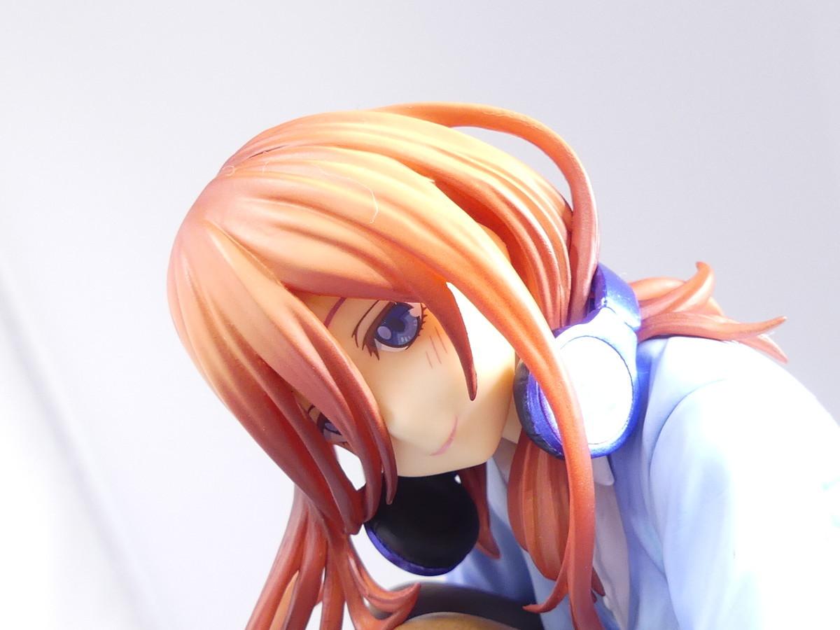 f:id:dagashiya-kei-chan:20191219233014j:plain