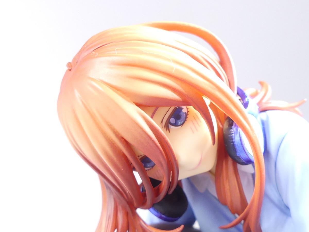 f:id:dagashiya-kei-chan:20191219233027j:plain