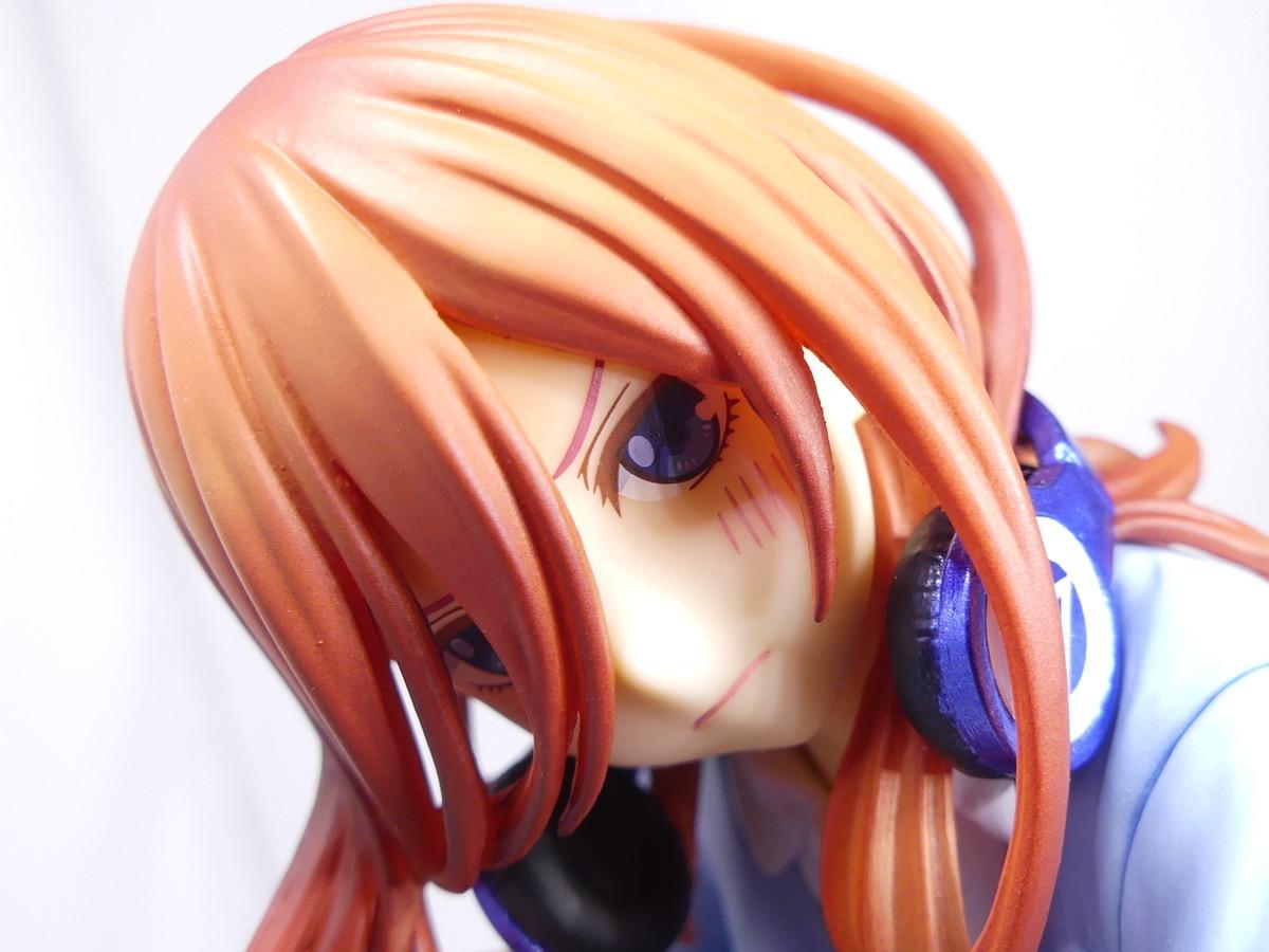 f:id:dagashiya-kei-chan:20191219233531j:plain