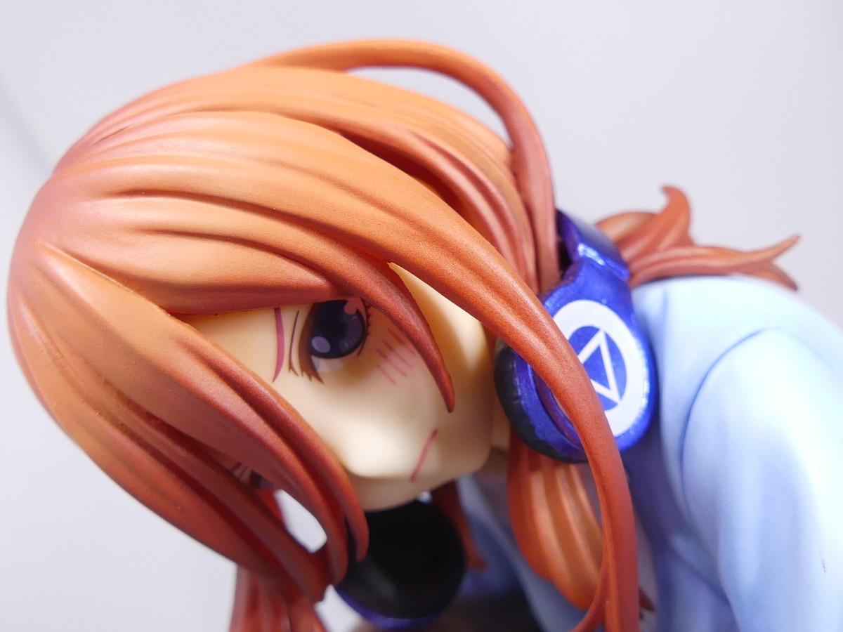f:id:dagashiya-kei-chan:20191219233545j:plain