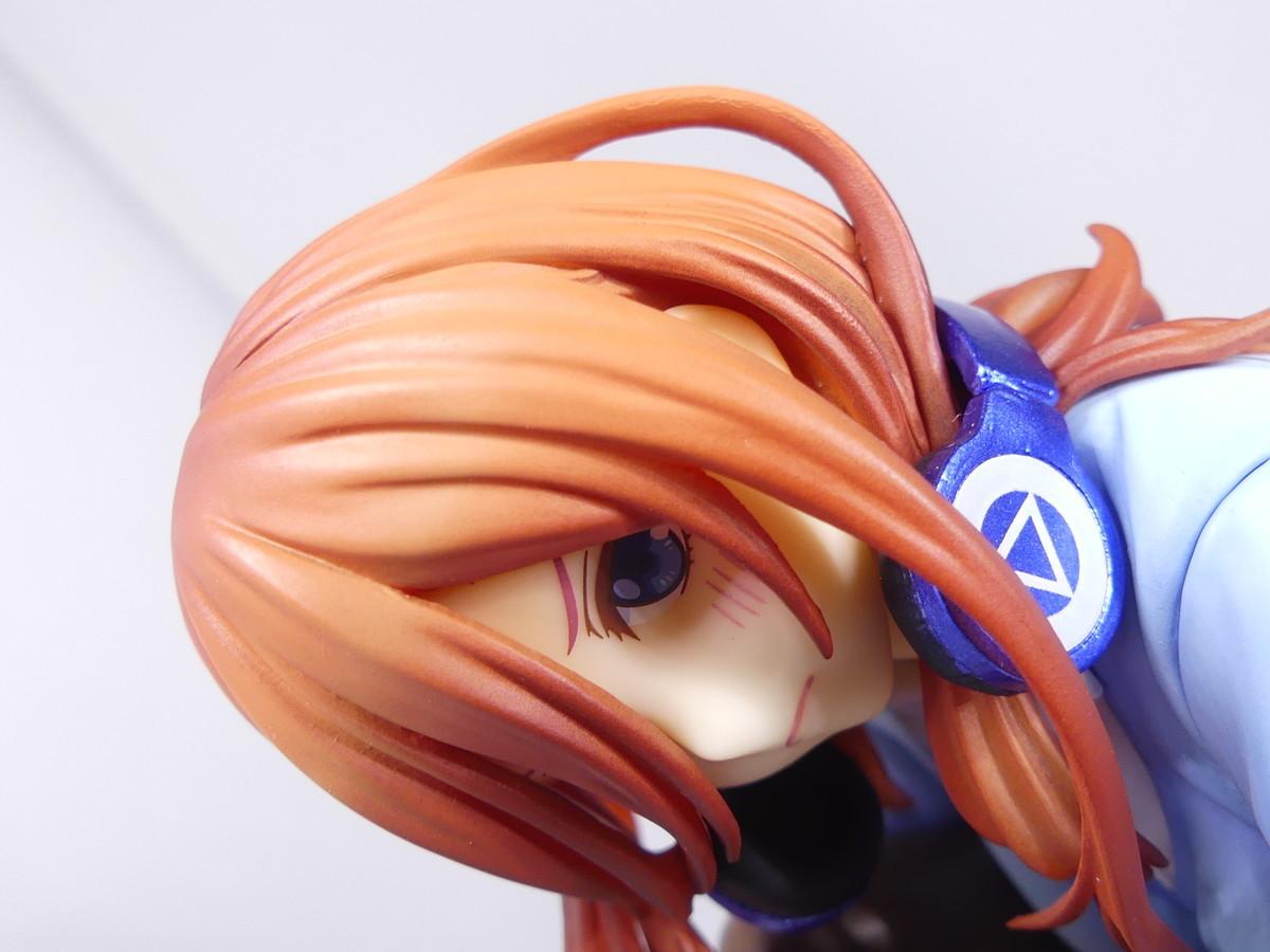 f:id:dagashiya-kei-chan:20191219233600j:plain