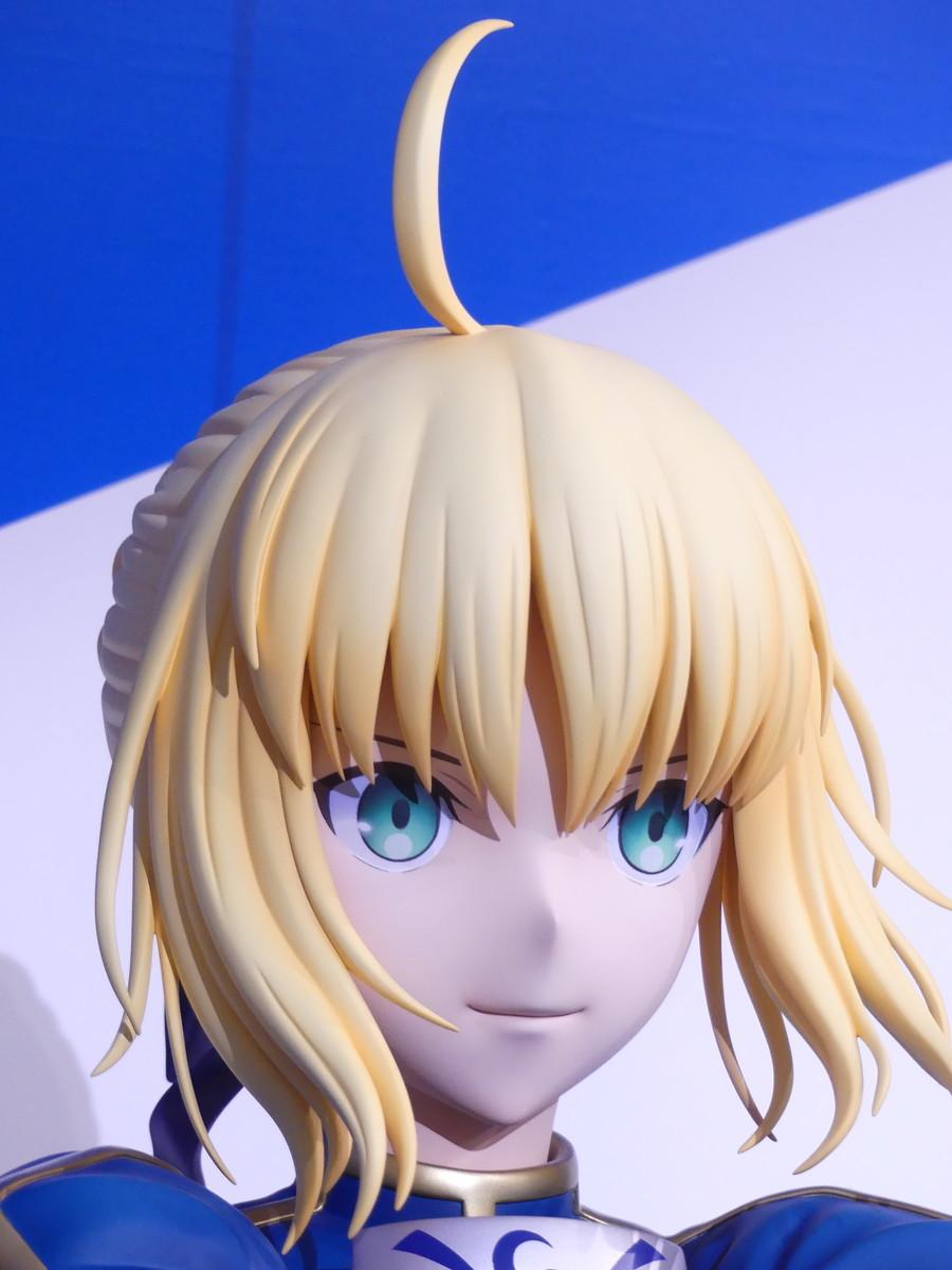 f:id:dagashiya-kei-chan:20191223001524j:plain