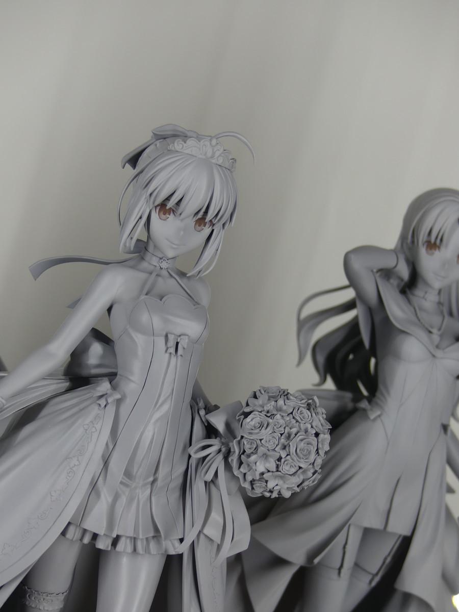 f:id:dagashiya-kei-chan:20191224043525j:plain