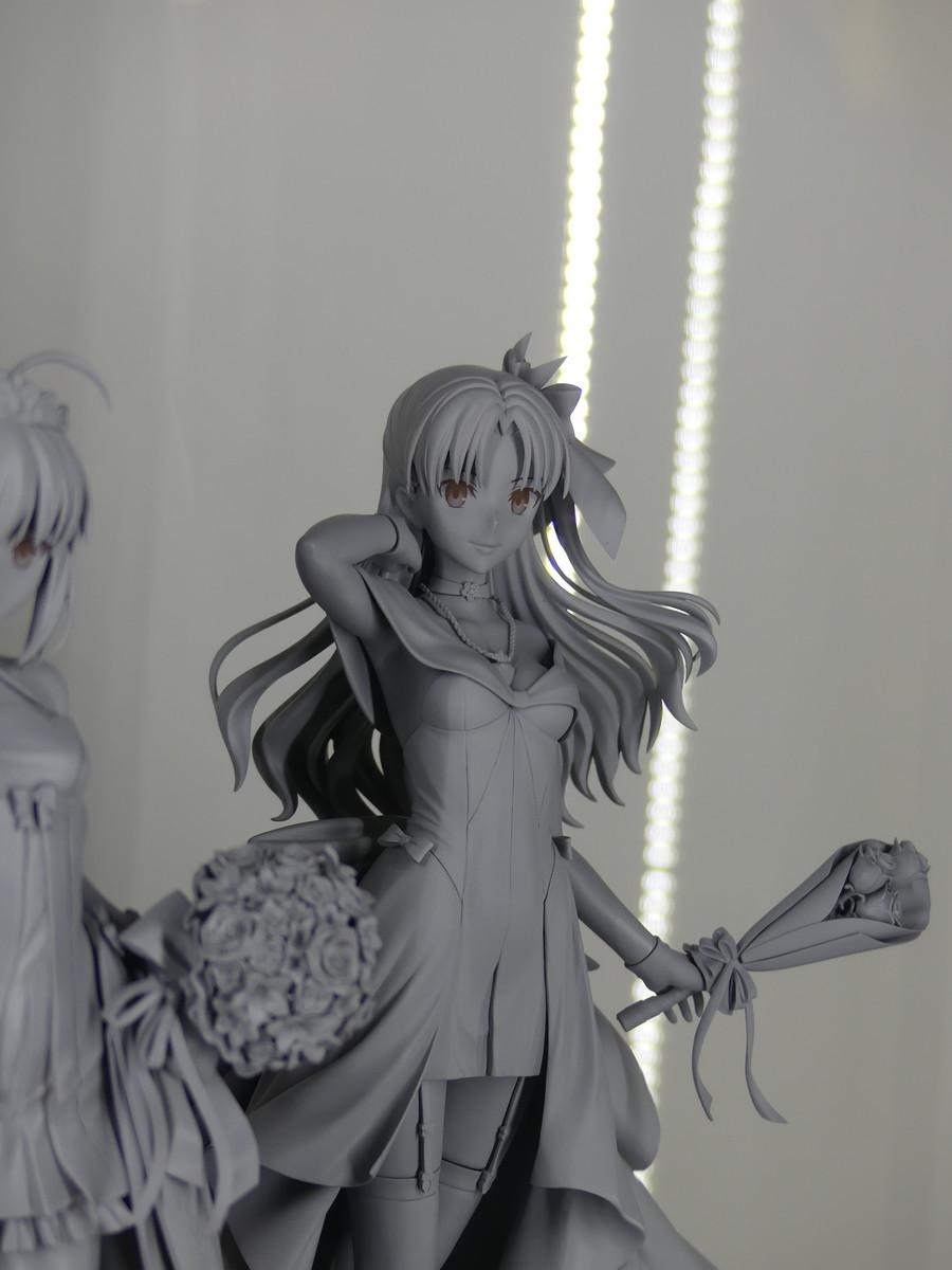 f:id:dagashiya-kei-chan:20191224043554j:plain