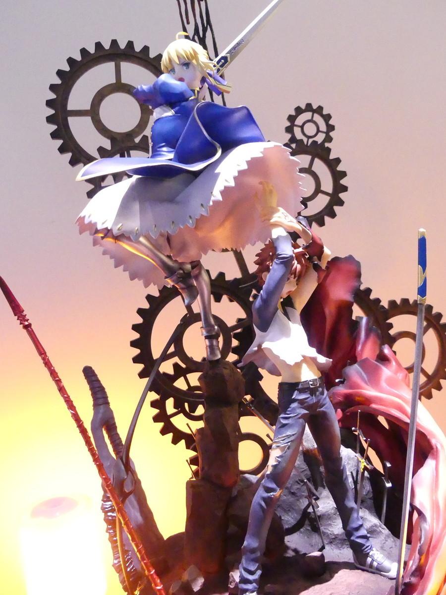 f:id:dagashiya-kei-chan:20191224044004j:plain