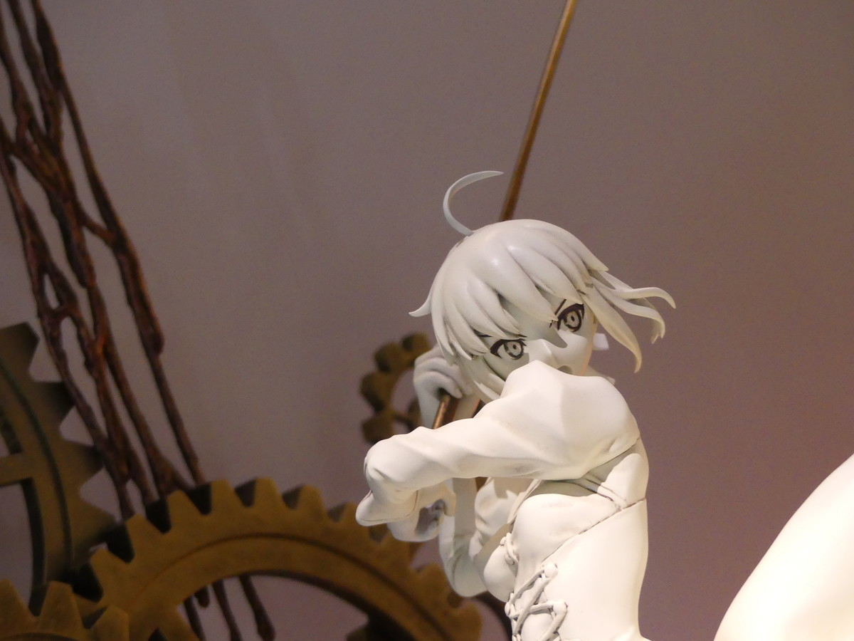 f:id:dagashiya-kei-chan:20191224045259j:plain