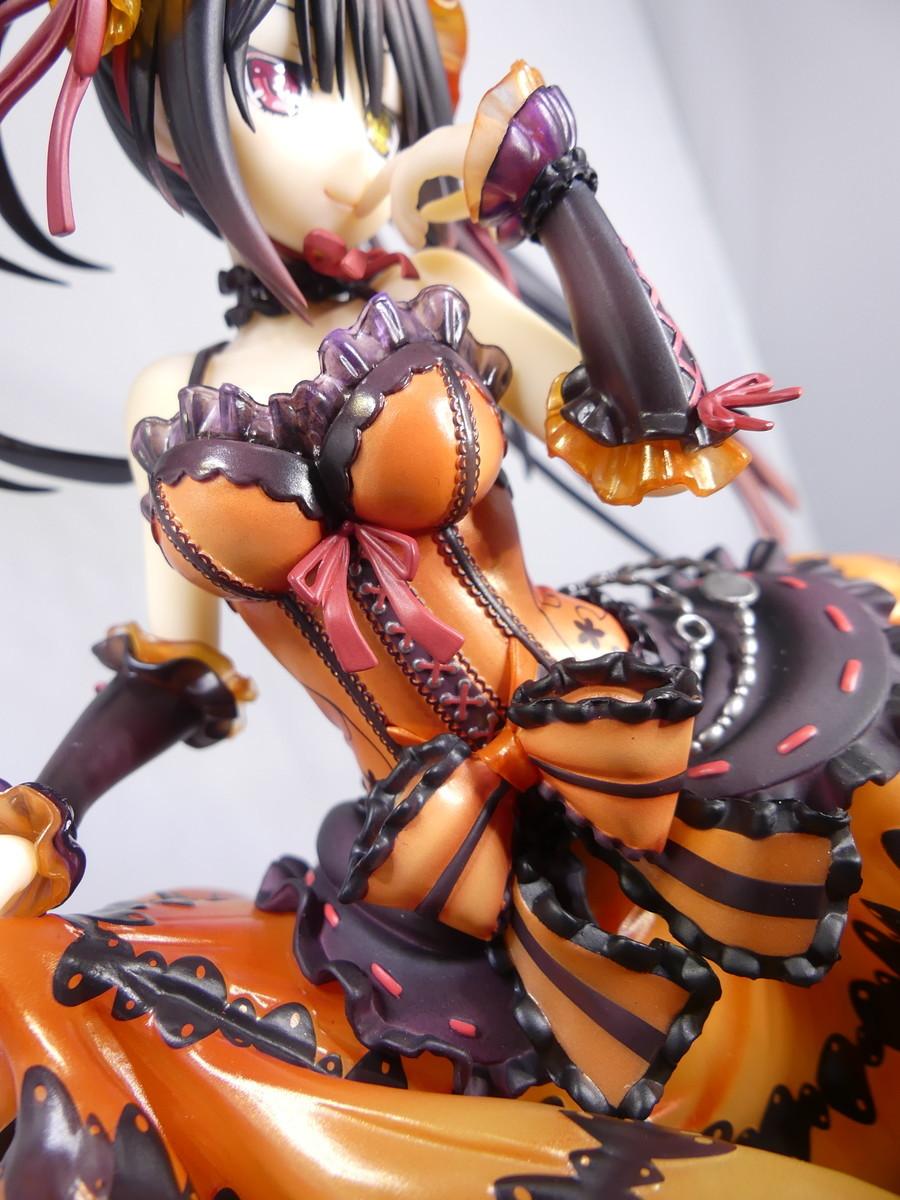 f:id:dagashiya-kei-chan:20191224232200j:plain