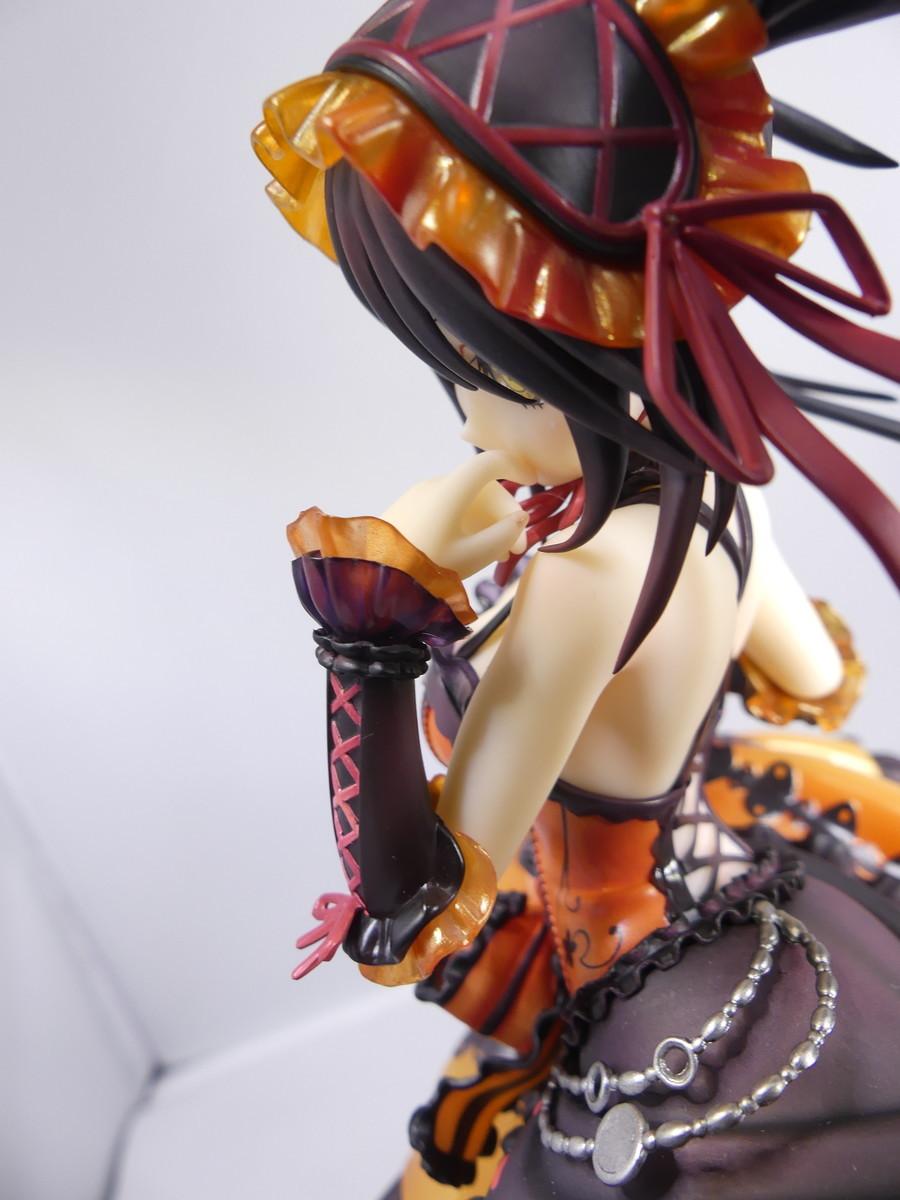 f:id:dagashiya-kei-chan:20191224233757j:plain