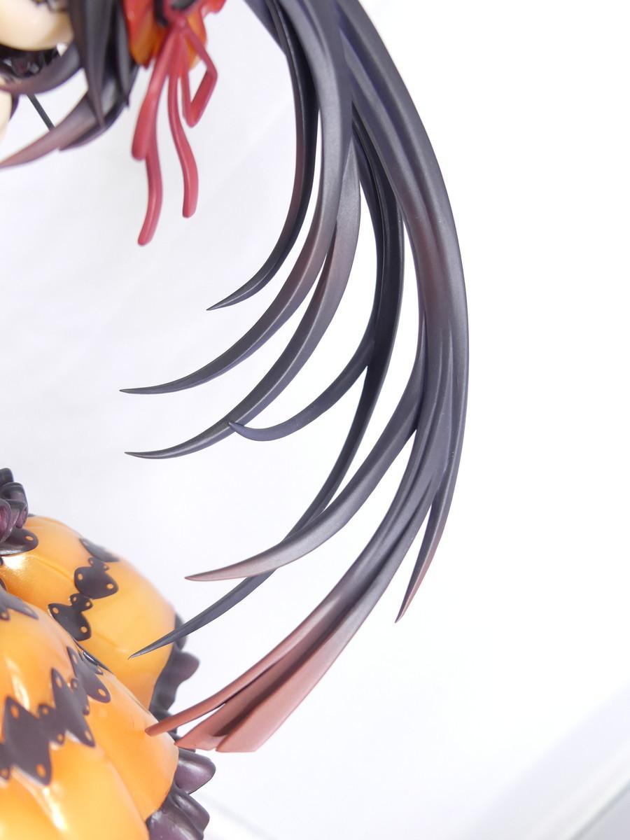 f:id:dagashiya-kei-chan:20191224234744j:plain