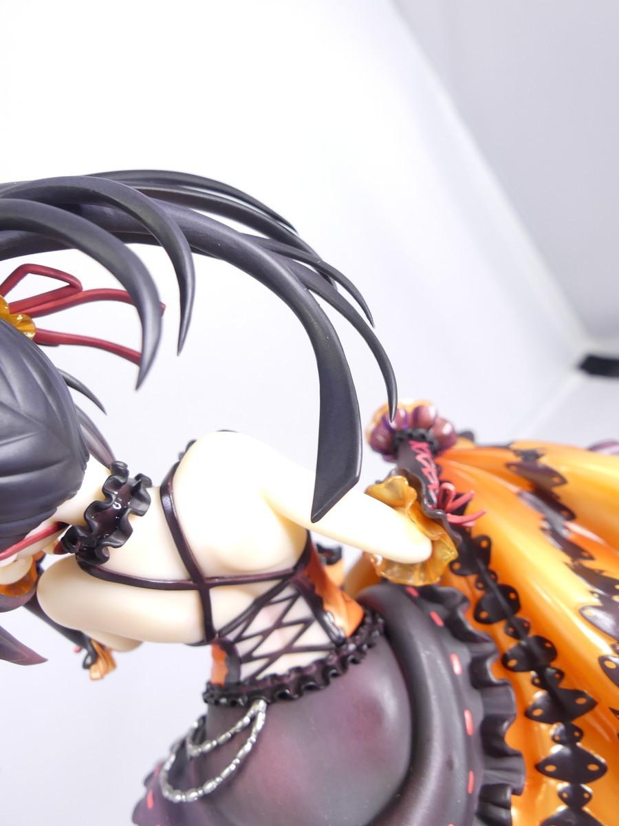 f:id:dagashiya-kei-chan:20191224234917j:plain