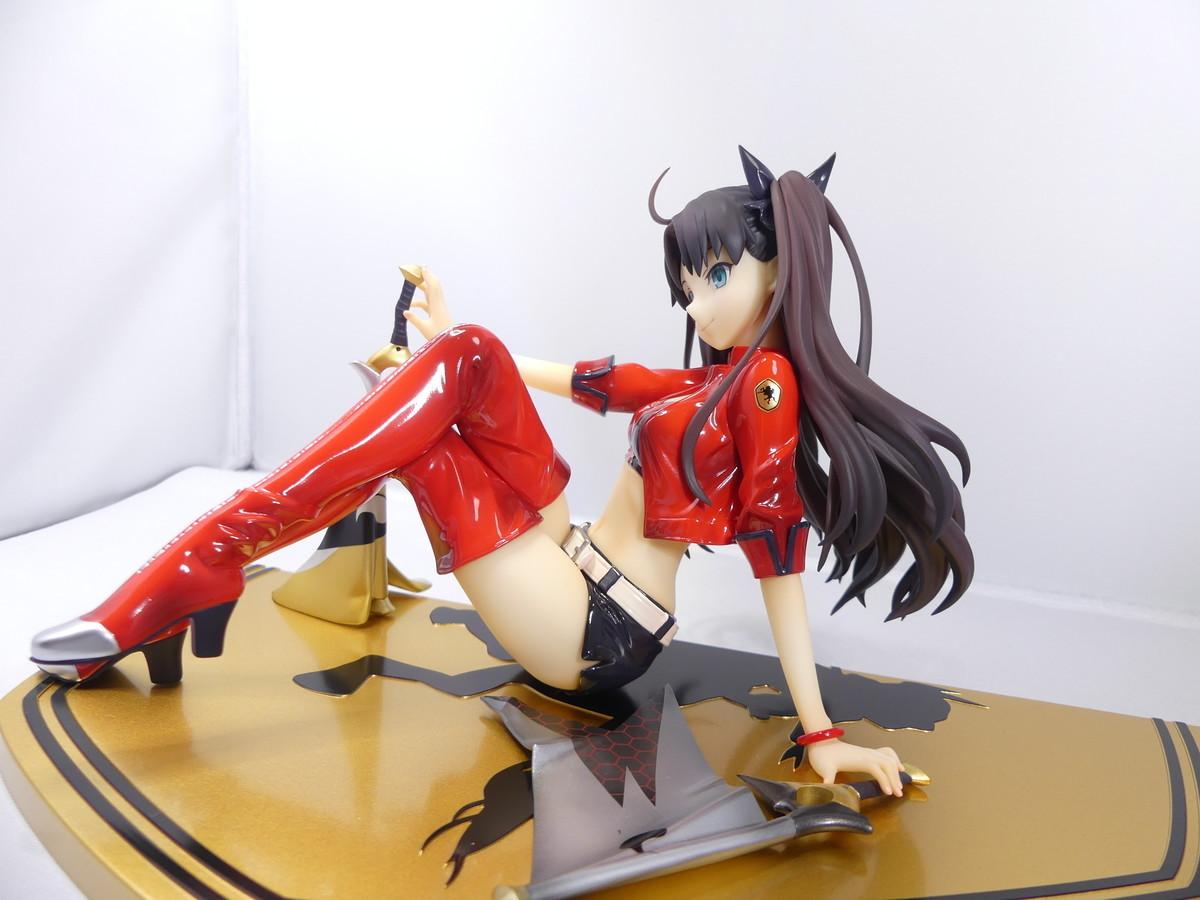 f:id:dagashiya-kei-chan:20191227215027j:plain