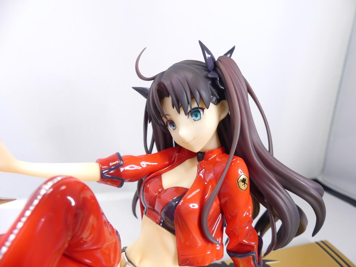 f:id:dagashiya-kei-chan:20191227215045j:plain