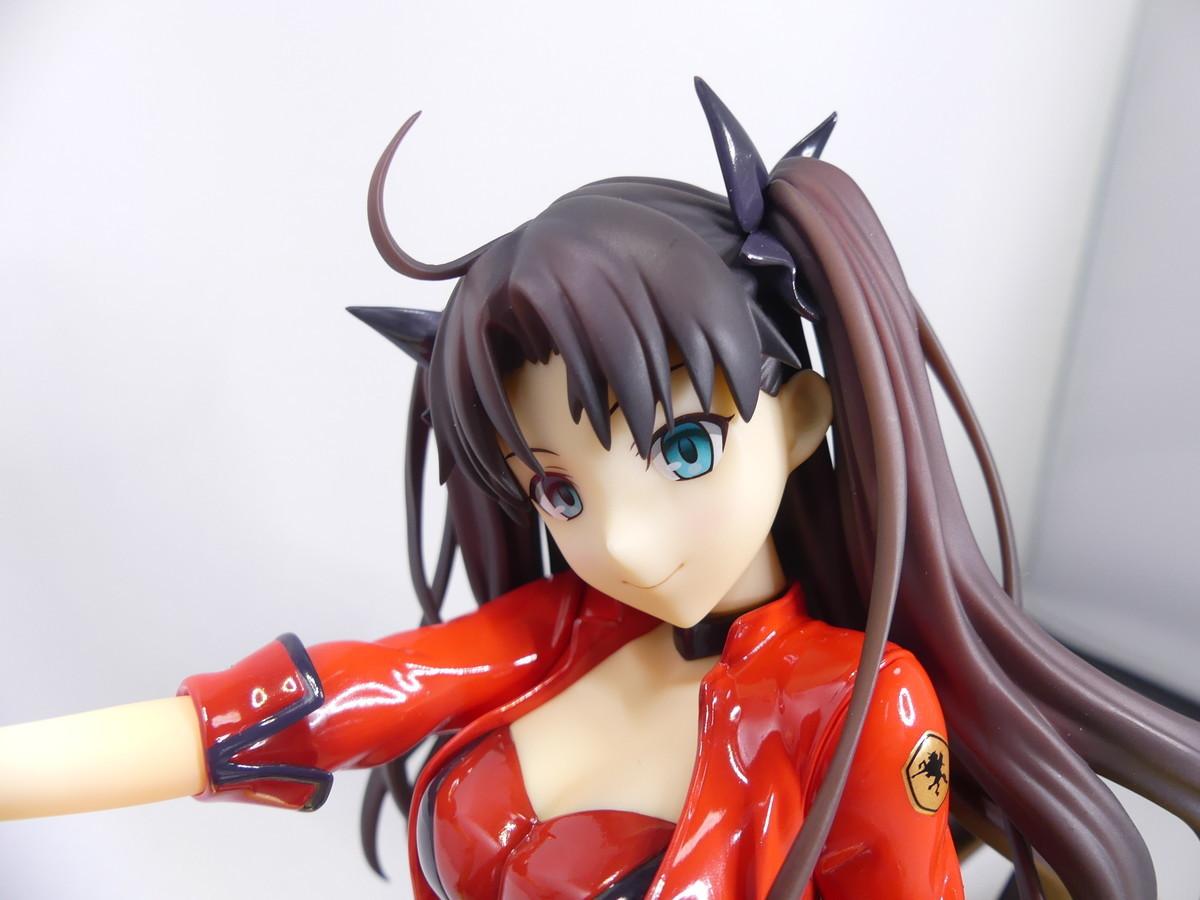 f:id:dagashiya-kei-chan:20191227215136j:plain