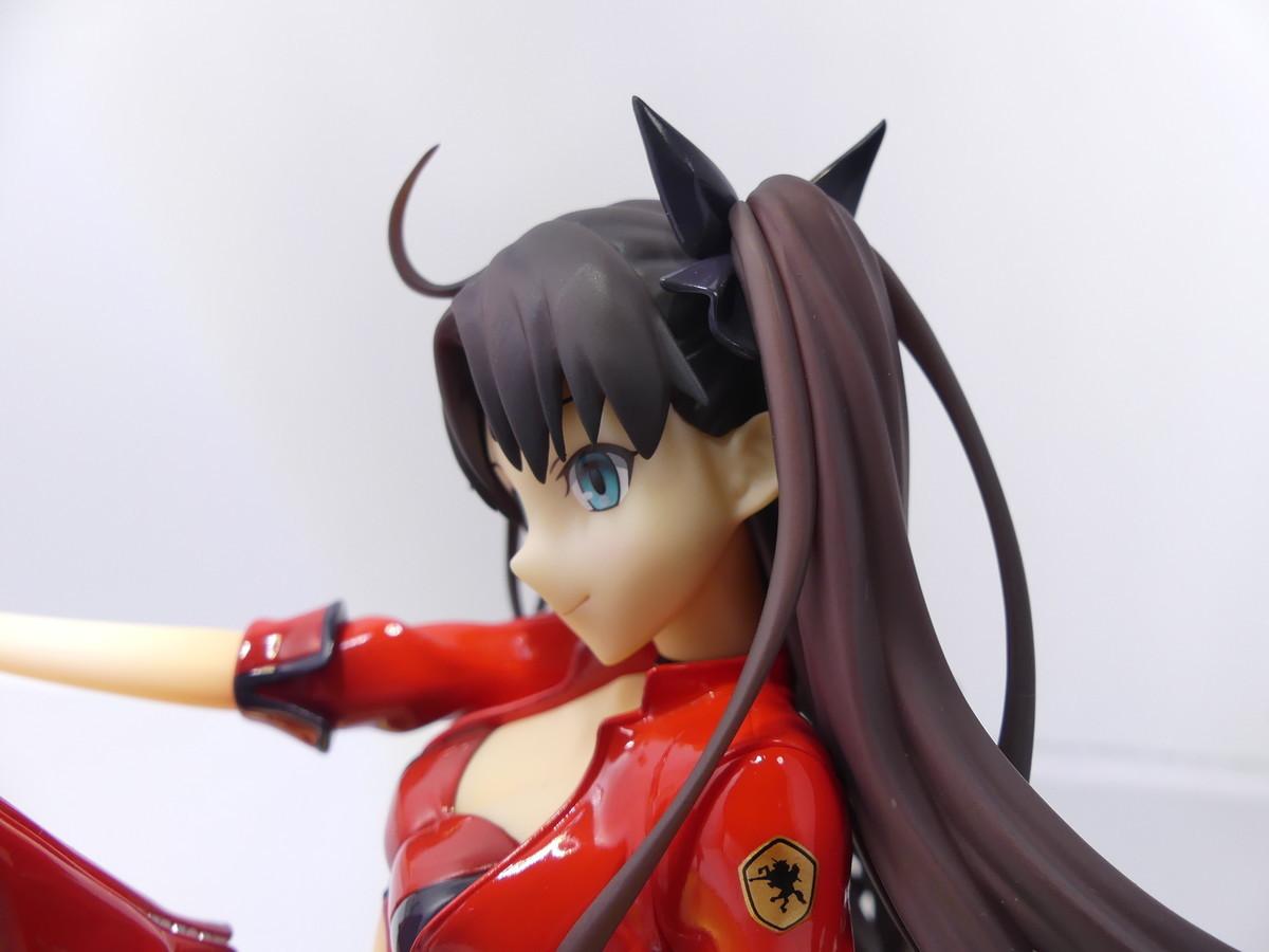 f:id:dagashiya-kei-chan:20191227215238j:plain