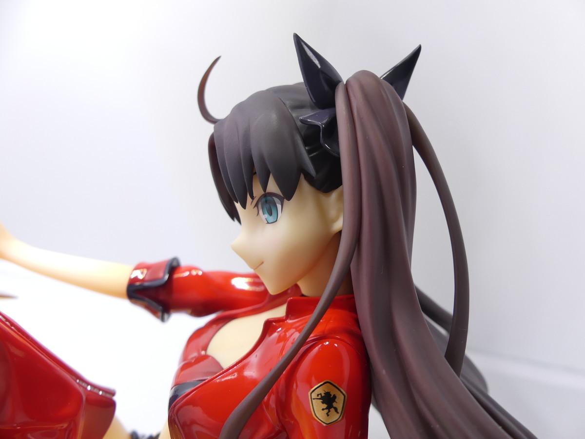 f:id:dagashiya-kei-chan:20191227215256j:plain