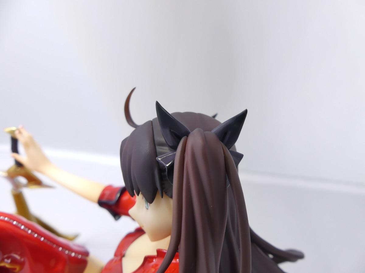 f:id:dagashiya-kei-chan:20191227215924j:plain