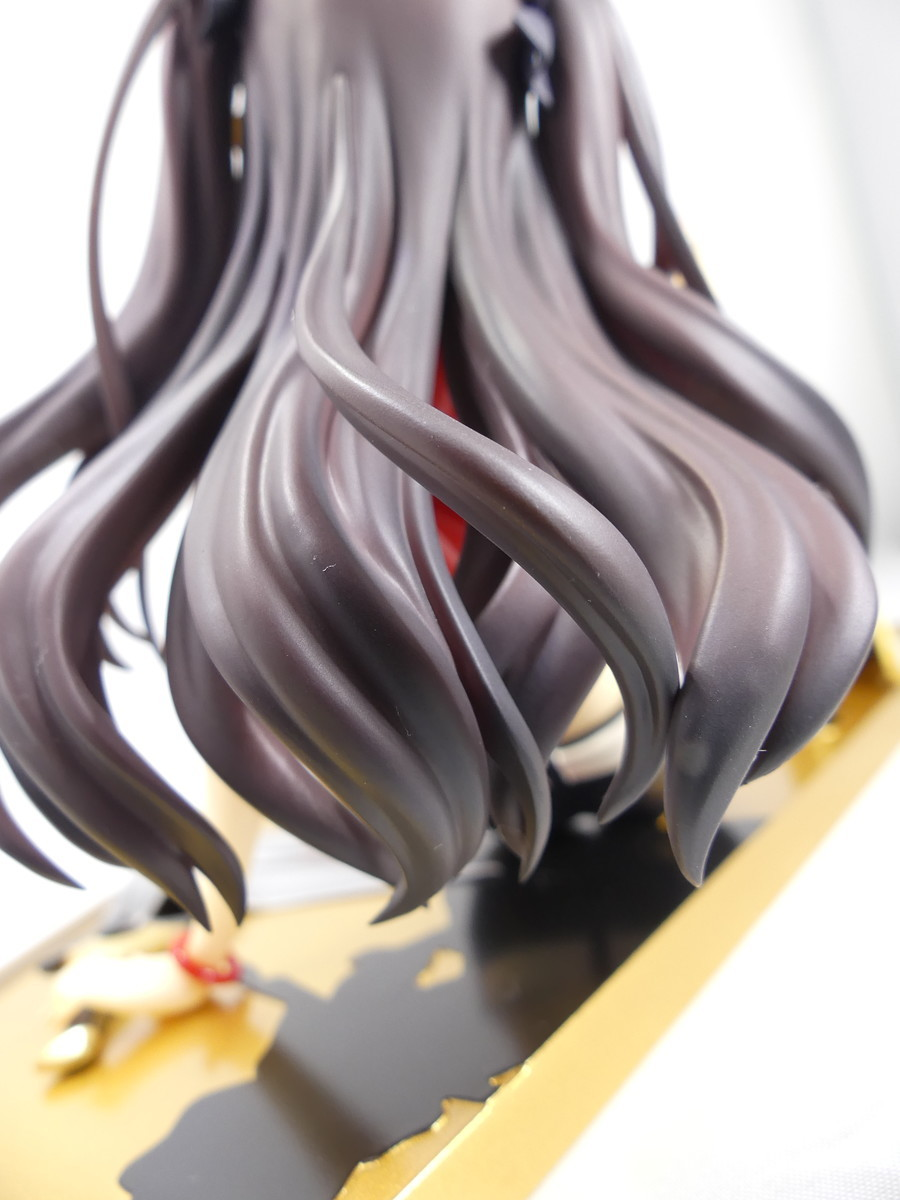 f:id:dagashiya-kei-chan:20191227220155j:plain