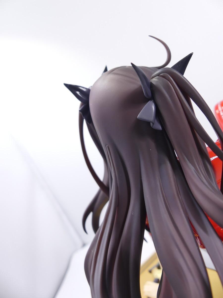 f:id:dagashiya-kei-chan:20191227220251j:plain
