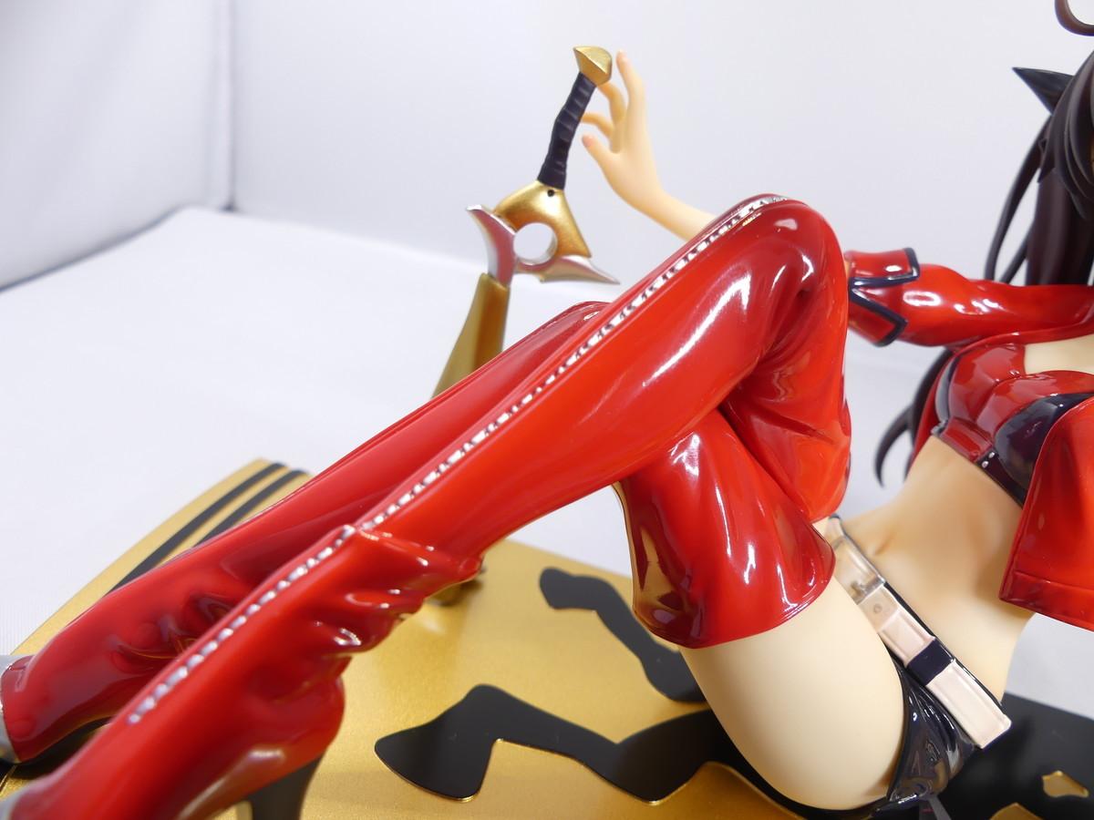 f:id:dagashiya-kei-chan:20191227220306j:plain