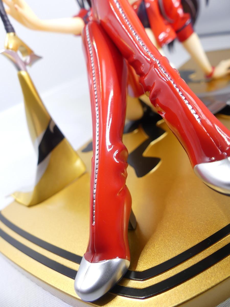 f:id:dagashiya-kei-chan:20191227220337j:plain